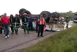 2010-sept-23-accidente-sagua-15.jpg