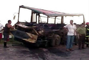 2010-sept-23-accidente-sagua-16.jpg